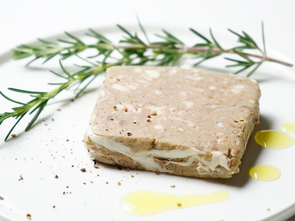 中国名菜 北京ダックセット
